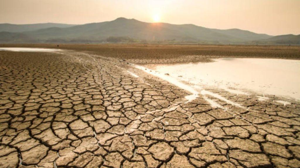 Calentamiento global: Las regiones sufrirán múltiples cambios