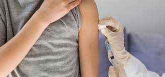 HPV cases increase in people between the ages of 15 and 29