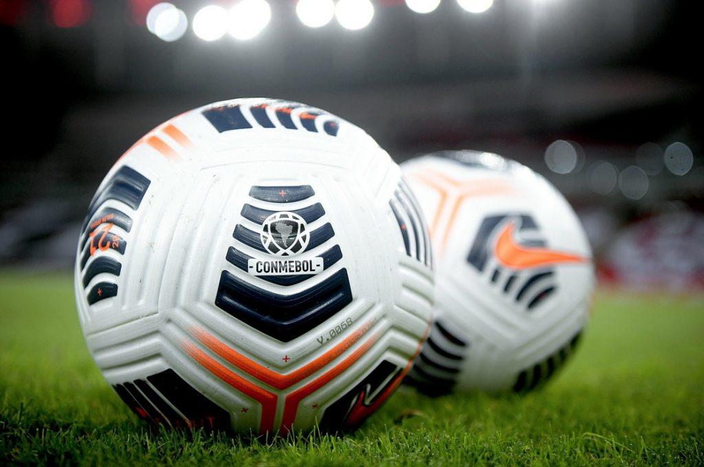 La Conmebol detalló que los recursos recuperados se usarán en proyectos de desarrollo del futbol sudamericano.