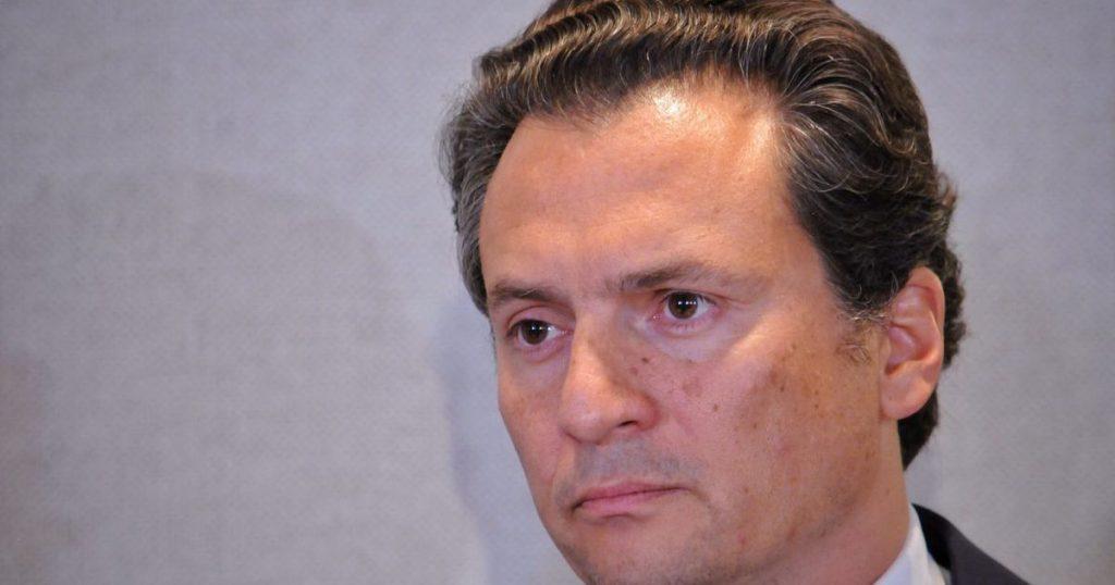 Let's not forget who is corrupt - El Financiero