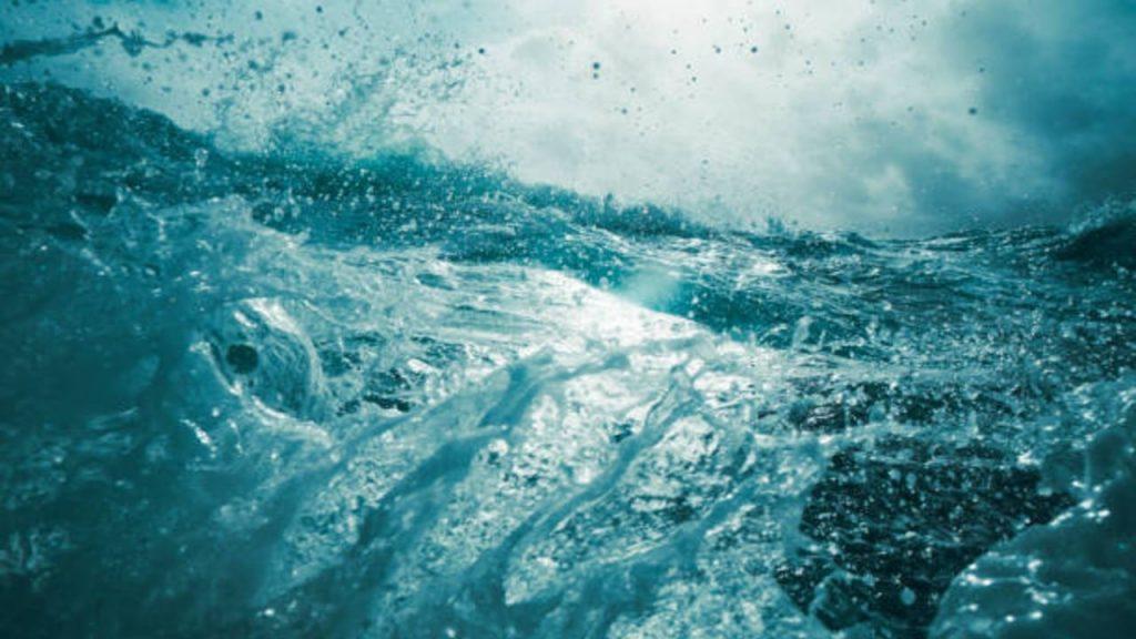 Principal corriente del Atlántico se acerca a umbral crítico