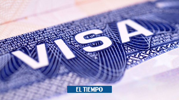 US Entrepreneur and Investor Visa: Changes in Fees - Business - Economy