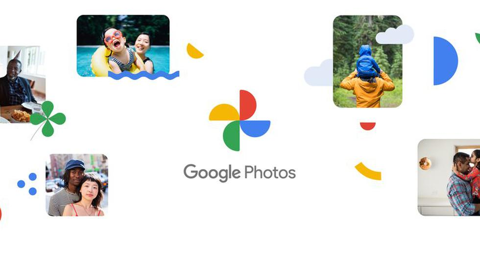 Google Images |  Save a lot of gigabytes with Smart Storage for files |  Android |  iOS |  iPhone |  Apple |  Applications |  Applications |  Smartphone |  Mobile phones |  viral |  nda |  nnni |  SPORTS-PLAY