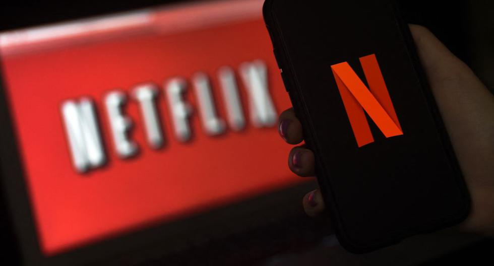 Netflix: A guide to removing trailers at the end of series and movies |  Mexico |  Spain |  Spor-Play