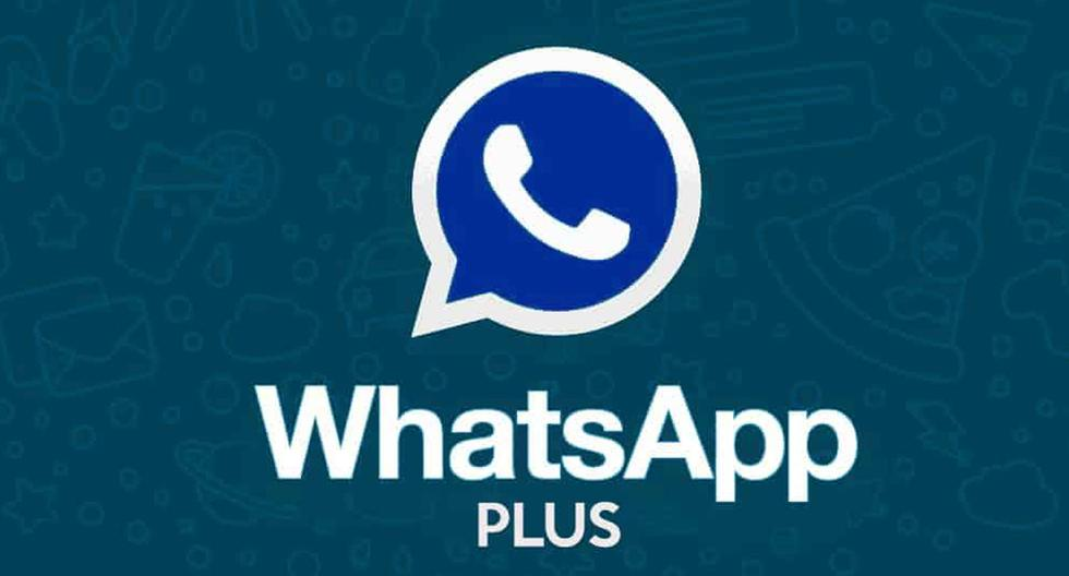 WhatsApp Plus 17.20 |  How to upgrade to version 17.40 |  APK |  Applications |  Download |  Smartphone |  nda |  nnni |  SPORTS-PLAY