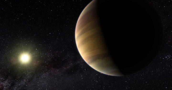 planeta x planeta 9 donde se encuentra y como seria su aspecto