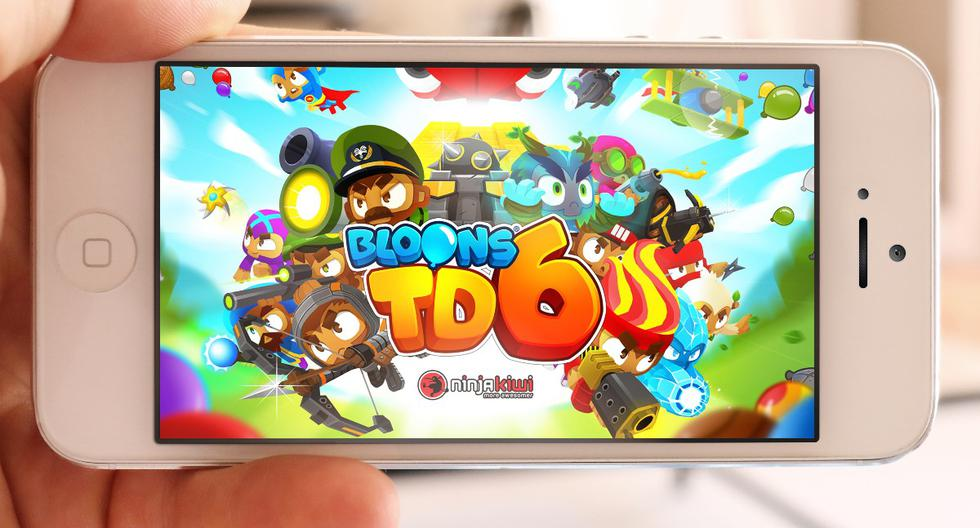 List of downloaded iPhone games from the week of September 13-19    iOS    Mobile phones    Smartphone    United States    USA    USA    Mexico    nnda nnni    SPORTS-PLAY