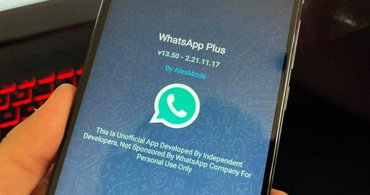 WhatsApp Plus 17.40 |  WhatsApp Plus V13.50 |  APK |  Applications |  Smartphone |  Applications |  Download |  Install |  Mobile phones |  nda |  nnni |  SPORTS-PLAY