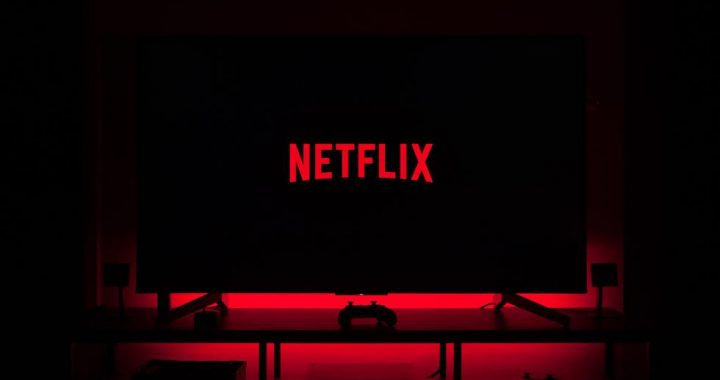 How to check your Netflix history to see which movies and series you've watched |  the answers