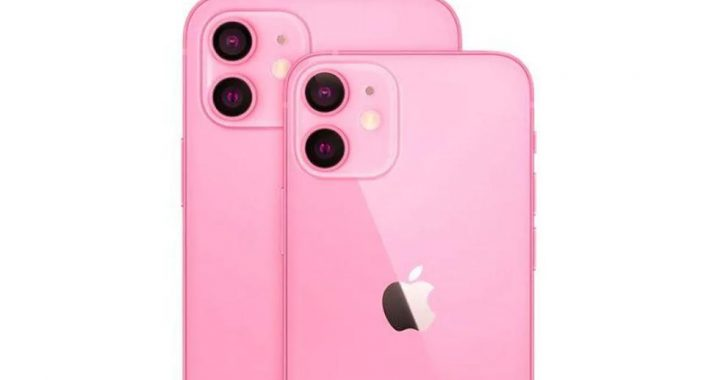 iPhone 13 |  How many hours do you have to work to buy it?  Apple |  Smartphone |  Mobile phones |  iPhone 13 Pro |  Mexico |  United States |  Spain |  nda |  nnni |  SPORTS-PLAY