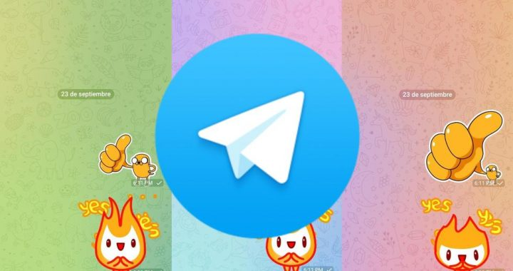 telegram |  Steps to add different topics in each conversation |  SPORTS-PLAY