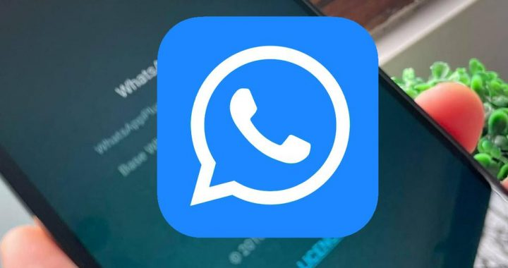 WhatsApp Plus 17.50: How and where to download the latest APK |  Download |  Install |  Applications |  Applications |  Smartphone |  Android |  Mobile phones |  nda |  nnni |  SPORTS-PLAY