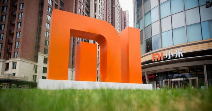 Android 12 |  These are the compatible Xiaomi phones for OS update |  Spor-Play