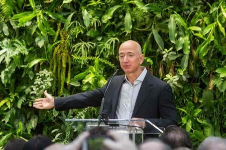 Standard Compact Bezos