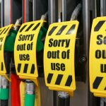 British Huachecoleo?  The UK is running out of gas… and a crisis ahead – El Financiero
