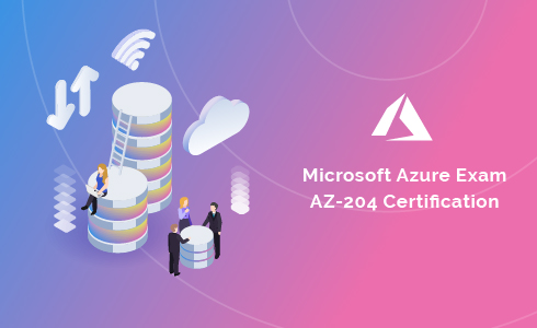 Microsoft-Azure-Exam-AZ-204-Certification