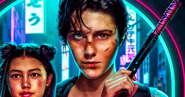Netflix announces a game from one of its films;  Conducted by a study from Latin America