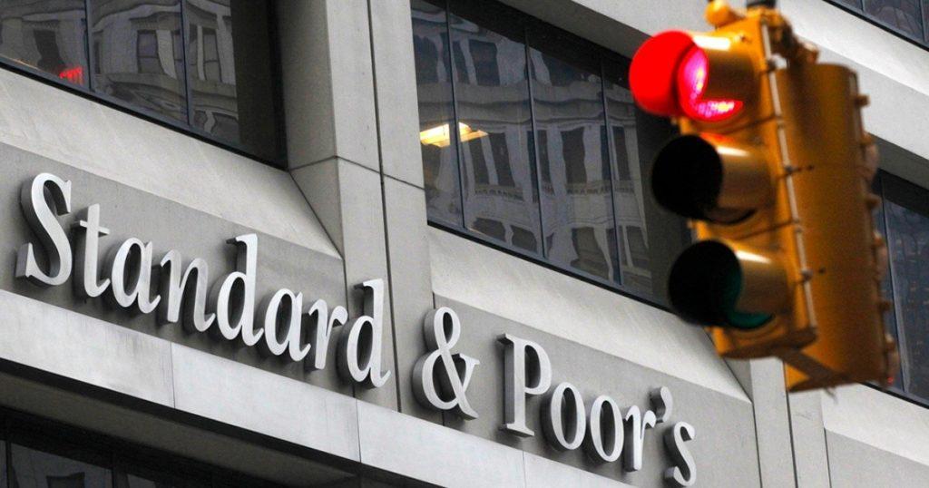 S&P confirms BBB and mxAA+ ratings for Querétaro