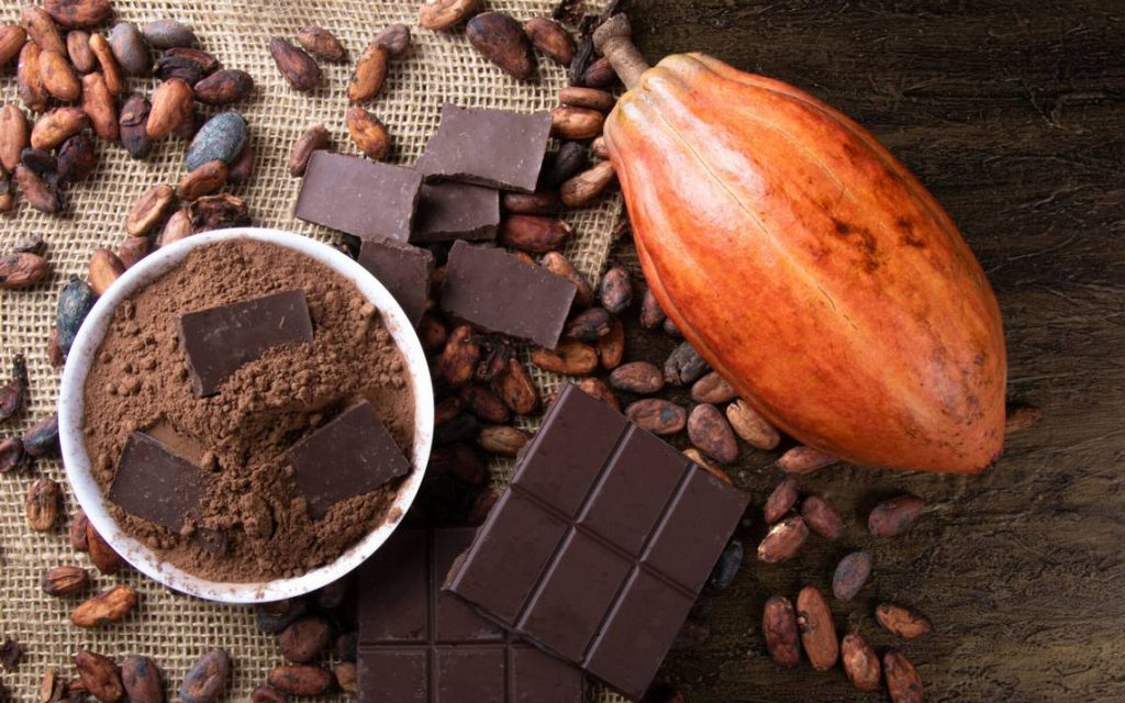 Science has found the key to making the 'perfect chocolate' - El Sol de Toluca