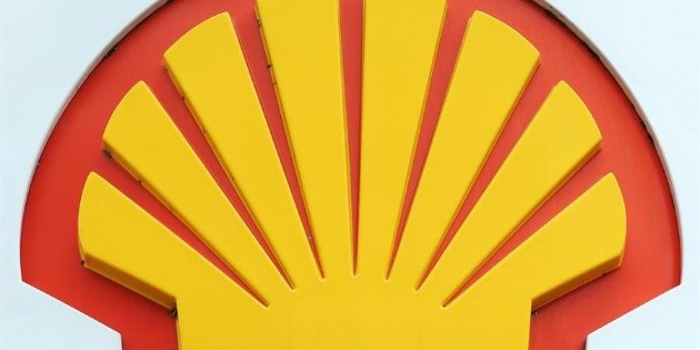 Shell sells its Permian assets for $9.5 billion