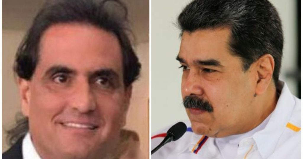 The US judge has extended the deadline for the prosecution to respond to the appeal of Alex Saab, the front man for Nicolas Maduro