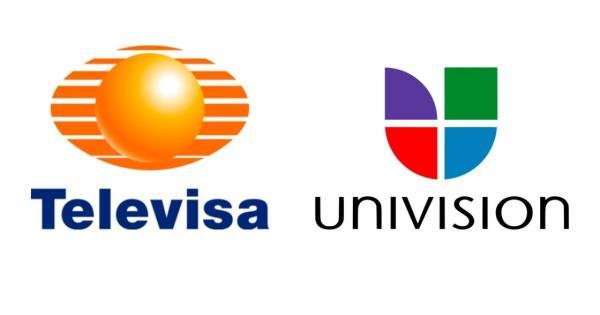 Tremble, Netflix!  Televisa and Univisión unite for a new broadcasting platform