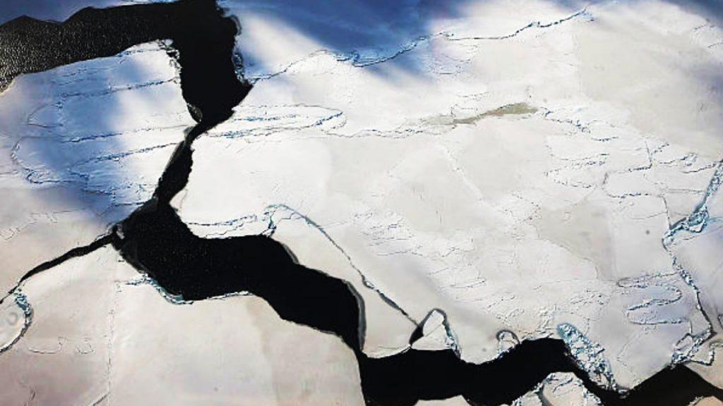 ONU: Los grandes desastres del mundo, naturales o no, están interconectados