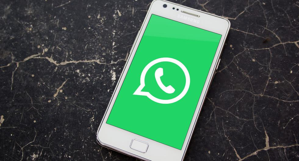 WhatsApp: List of Samsung mobile phones that will stop working from November 1 |  Android |  iOS |  iPhone |  Apple |  Applications |  Applications |  Smartphone |  Mobile phones |  viral |  nnda nnni |  SPORTS-PLAY