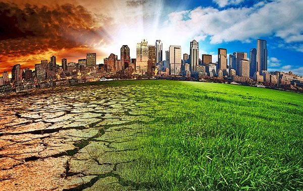 How to measure the impact of climate |  News