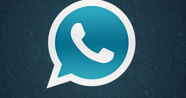 WhatsApp Plus 2021: what is it, what are its functions and how can you download its new version?  Revtli instant messaging apps |  the answers