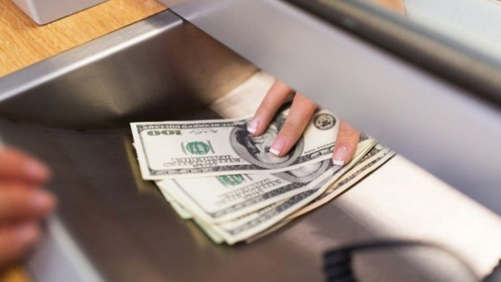$866.1 million in remittances from the United States to support the economy