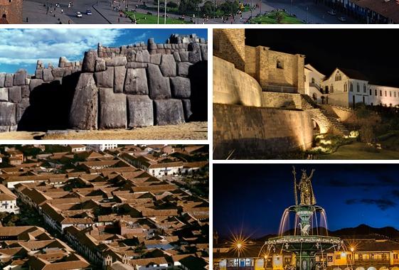 Cusco,_Peru