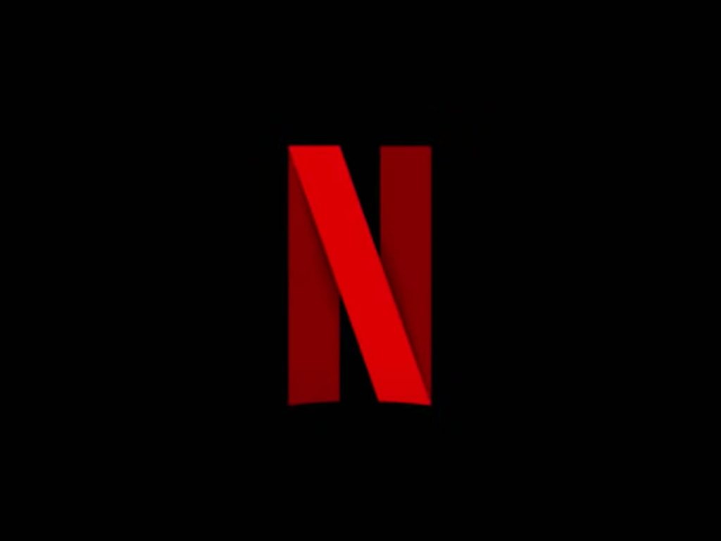 Do you need a TV subscription if you have Netflix?