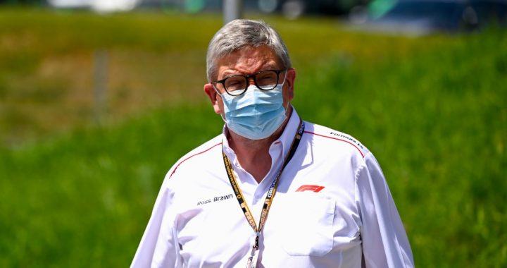 F1 considering third US Grand Prix after Austin success