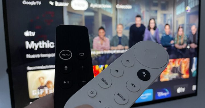 How to Adjust Streaming Quality on Disney +, Apple TV + and Netflix