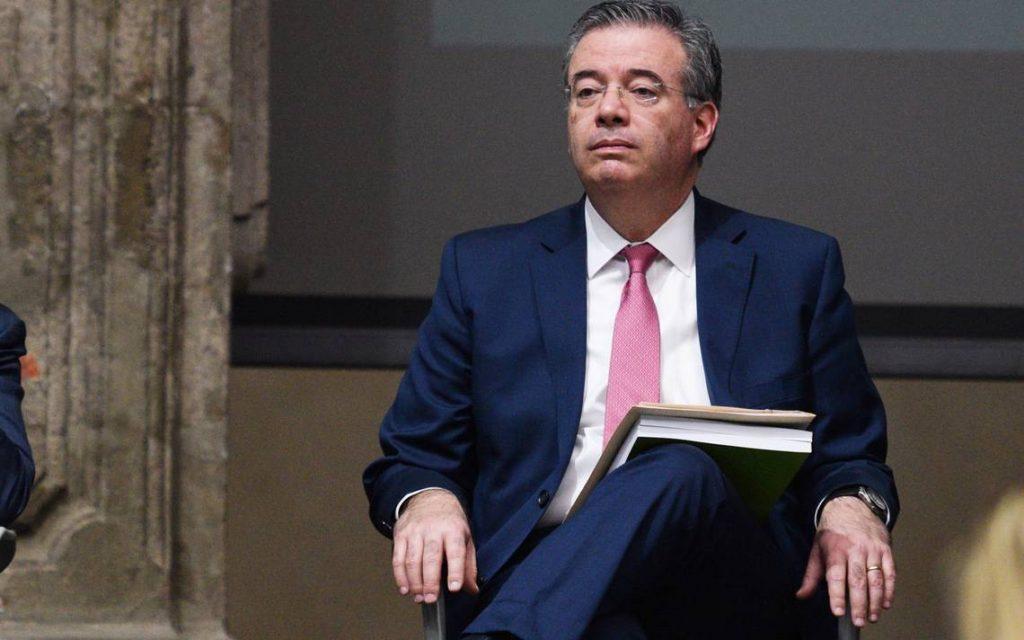 Mexico needs investment to grow: Banxico - El Sol de México