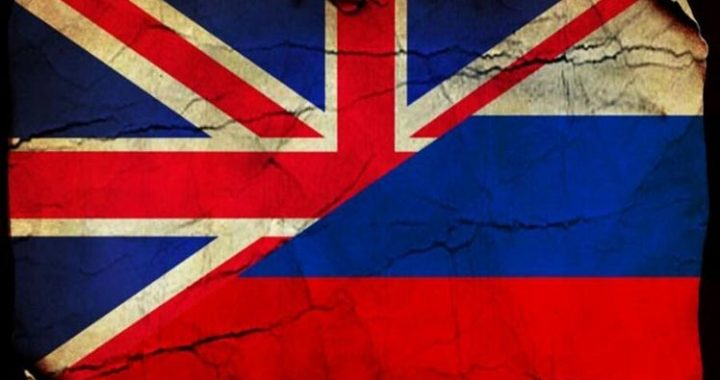 Russia and the UK speak at the upcoming Climate Summit - Prinsa Latina