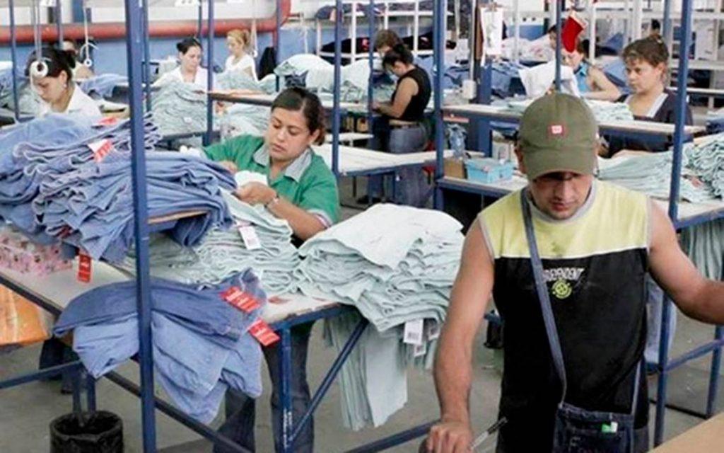 Sonora records 3.5% annual recovery in its economy - El Sol de Hermosillo