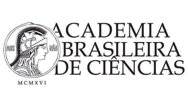 Academia Brasileña de Ciencias expresa su preocupación por caso de 31 científicos