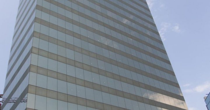 The government uses the 'super shield' of foreign litigation - El Financiero