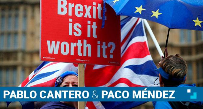 UK FDI to halve in 2020    Mallorca Economy