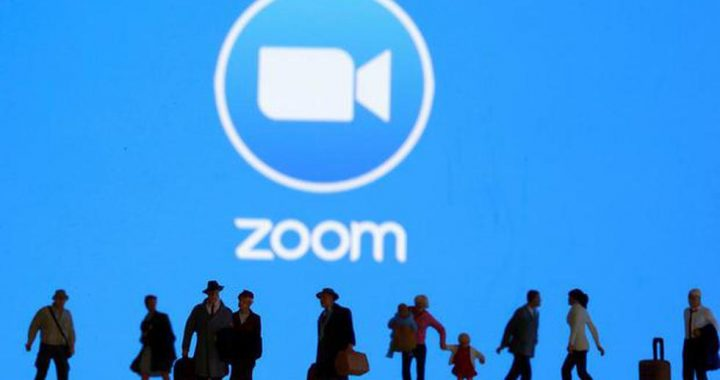 Zoom |  Steps to activate the automatic translation function in video calls |  SPORTS-PLAY