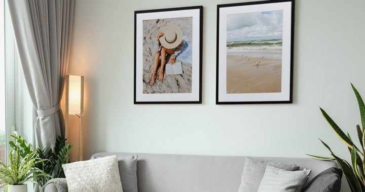 canvaspop-framed-prints-18x124-beach