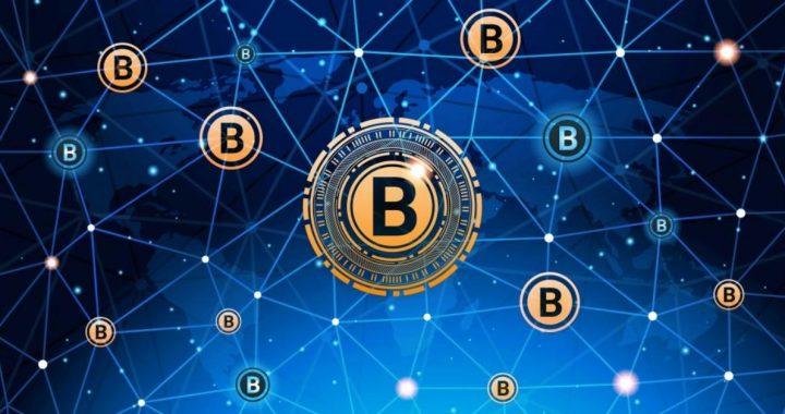 is-crypto-engine-legit-1634132845295