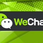 WeChat — co to takiego i czy warto go używać?