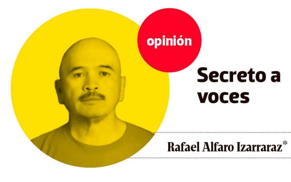 unlock the secret    The flag of neoliberalism or Q4... - El Sol de Tlaxcala